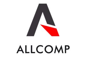 ALLCOMP